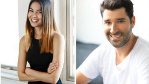 Aussie Friends Created Canva And Now It's Worth $54.5 Billion
