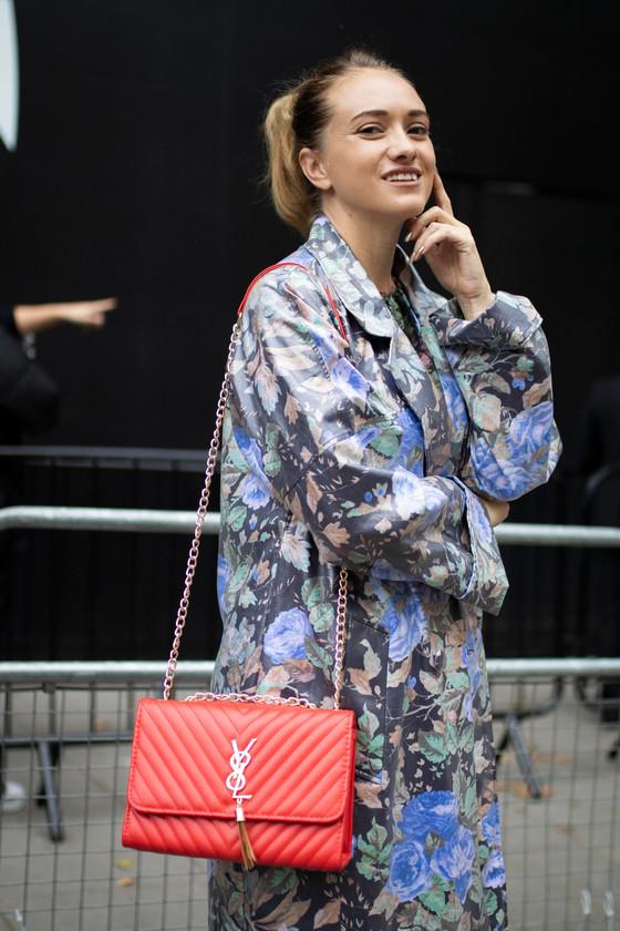 Estonian Fashion