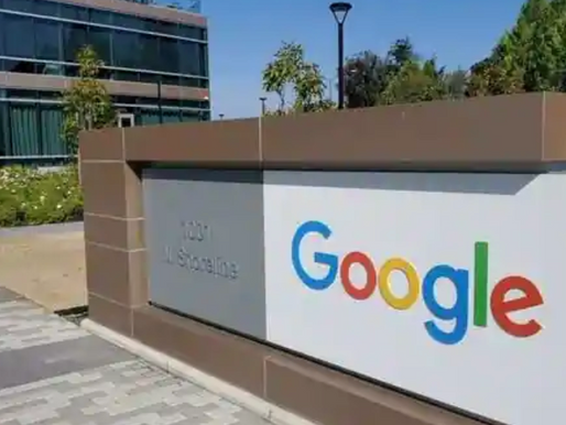 Google and other tech companies advocated for a fair and competitive immigration system