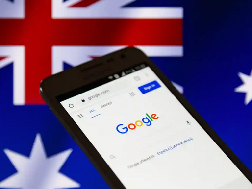 Google threatens to leave Australia – but could it really happen?