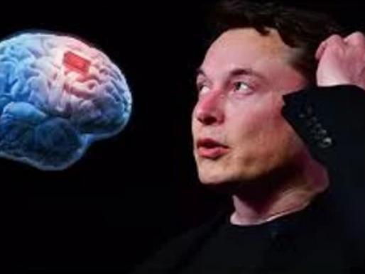 Deep Brain Programming