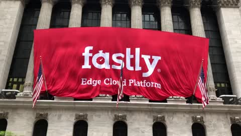 How fastly can the internet shutdown?