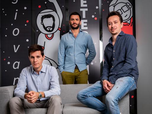 Fintech Satispay Announces €93M Series C Round