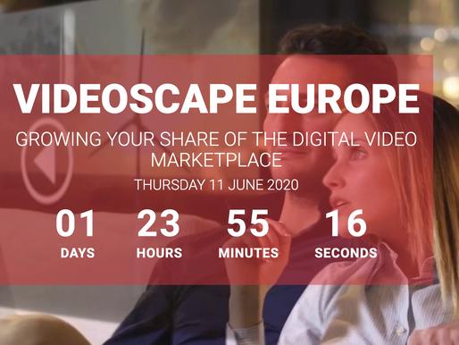 Videoscape Europe