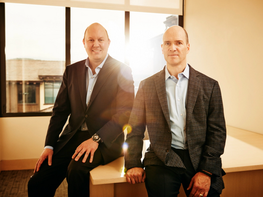 Andreessen Horowitz launches $2.2M fund to invest in under represented founders
