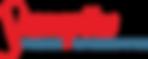 client_id_62748_logo_1457639179.2675 (1)