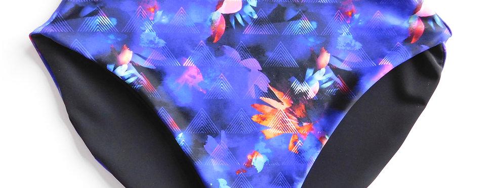 Jaxynn Bottoms- Origami