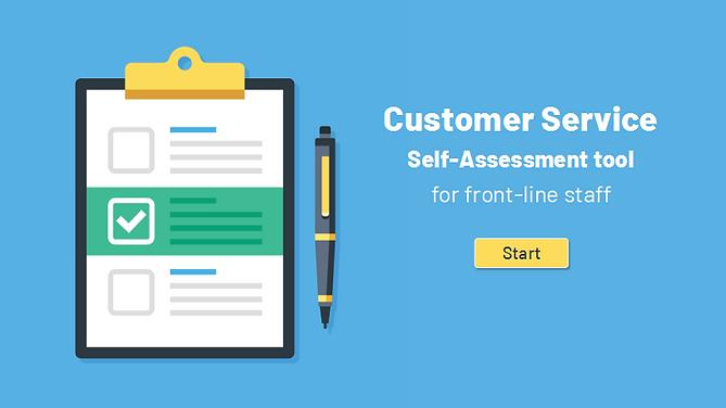 CS Self assessment cover image.png