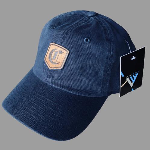 Levelwear 59 Adjustable Cap