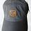 Thumbnail: Levelwear 59 Adjustable Cap