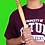 Thumbnail: Mini Baseball Bats