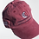 Thumbnail: Nantucket Red Adjustable
