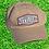 Thumbnail: Khaki Adjustable Hat