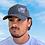 Thumbnail: Levelwear Adjustable The Docker Hat