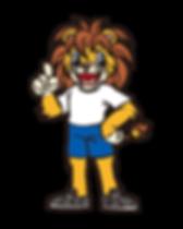 Lion_color_05.png