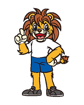 Lion_color_05.png