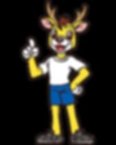 Deer_B_color_01_0005_レイヤー-5.png
