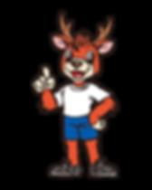 Deer_A_color_01_0007_レイヤー-3.png