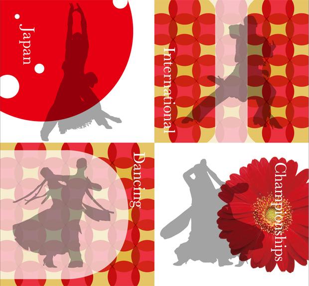 サイトウナオキ|フラットアイコンやピクトグラム、インフォグラフィック等