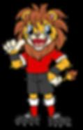 succer_lion.png
