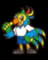 parrot_color_06.png