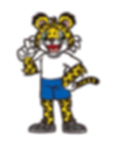 Leopard_color_05.png