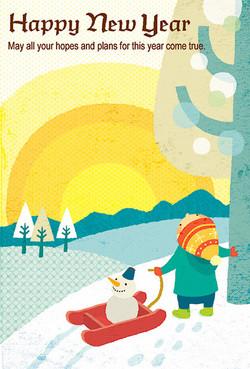 増田幸子|児童書などの童画やオシャレカワイイ作風が人気