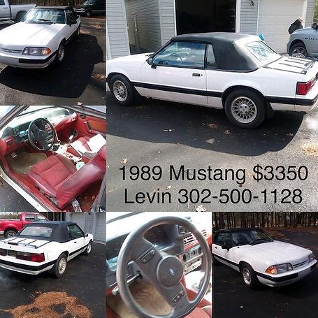 1989 Ford Mustang.JPG