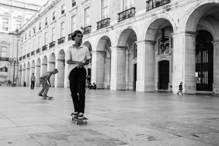 Skaters v2-6317.jpg