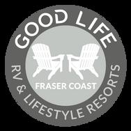 AHC-Good-Life-Badge-Logo-Transparent-500