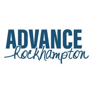 advance rocky.jpg