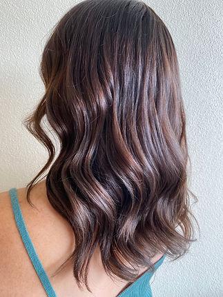 Hair style.jpeg