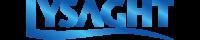Lysaght_WEB-200x40.png