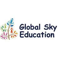 global sky.jpg