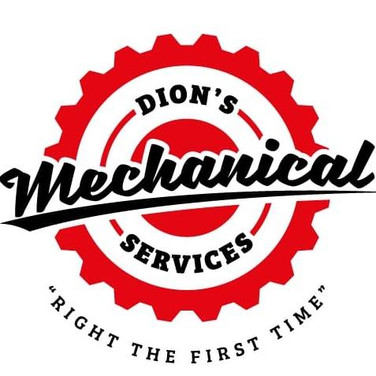 Dions Mechanical.jpg
