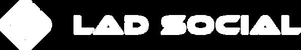 LS Logo Landscape White.png