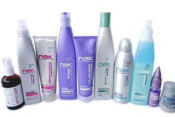 Nak Hair5.jpg