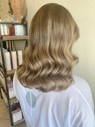 Hair colour.jpeg