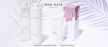 NAK Hair.jfif