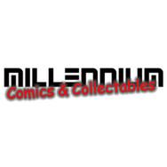 millennium.jpg