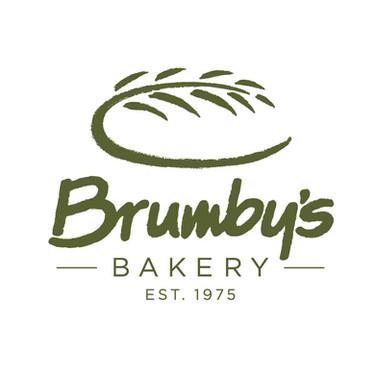 Brumby's_Bakery.jpg