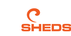 CQ-Sheds-Logo_WEB-NEW.png