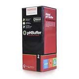 pH-Buffer-focus-chemicals-570x390.jpg