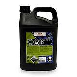 hydrochloricacid-focus-chemicals-570x390