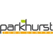 Parkhurst town centre.jpg