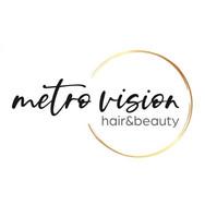 Metro Vision logo.jpg