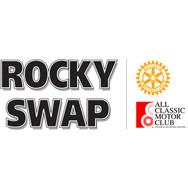 Rocky swap logo.jpg