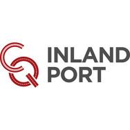 cq inland port.jpg