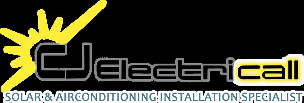 CJ Electricall logo.png