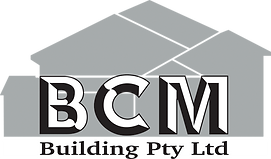 bcm new logo.png